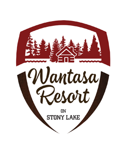Wantasa Resort