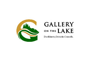 The Gallery on the Lake