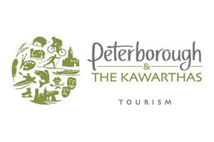 Peterborough & Kawarthas Tourism
