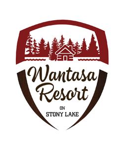 Wantasa Resort